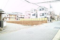 JR東船橋徒歩10分~全4区画~レオガーデン東船橋 一游(いち...