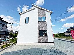 初生町17期 新築・建売住宅(浜松市北区)のその他