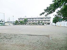 ◆富貴島小学校・・・徒歩7分(550m