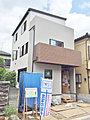 【永大グループ施工】 Likes Town さいたま市浦和区瀬ヶ崎/JR京浜東北線「北浦和」駅利用可