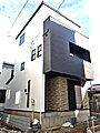 【永大グループ施工】Likes Town 川口市差間 全4棟/JR武蔵野線「東川口」駅利用可能