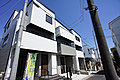 【永大グループ施工】 さいたま市南区大谷口 全3棟/JR京浜東北線「浦和」駅利用可能