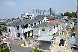 【グリンホーム】rapport 浅山