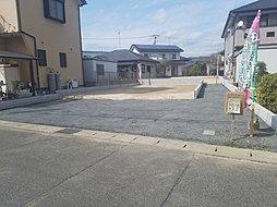 【グリンホーム】GREEN CITY 堀ノ内4丁目(建築条件付...
