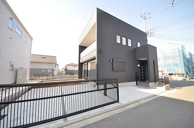 建築 工業 野崎