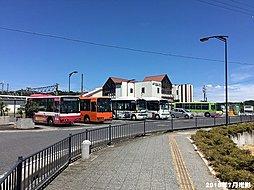 甲賀市水口町貴生川西内貴土地区画整理事業地内16街区7画地