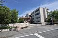 ポラスの分譲住宅 HITO-TOKI ひととき 越谷