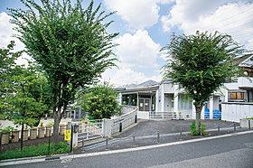 戸塚西保育所 徒歩2分(150m)