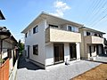 【新価格】 加須市馬内~合計16ヶ所以上の収納スペースがある使い勝手のよい間取りです。~【ファイブイズホーム】