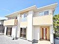 加須市多門寺  日当たり良好!全室南向きの暖かなプランです!敷地も広々90坪以上!【ファイブイズホーム】