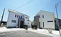 【ミハマホーム】全170区画の住まい環境良好ビッグタウン「オリティア樟葉 第7期」 【くずは】
