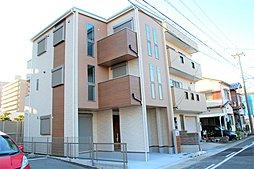 【建築条件付き】天白区  原駅南の家【クレストンホーム】