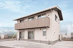 ナイスパワーホーム住吉町【夏涼しく、冬暖かい/ナイスの地震に強...