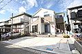 ~ブルーミングガーデン~さいたま市北区日進町3丁目1棟 2駅2路線利用可能