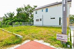 【日本中央住販】ハートフルビレッジ王寺「三室」