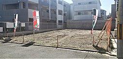 【グランレブリー】上京区伊勢殿構町
