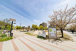 【KANJU】スマイルタウン伊丹野間 ~太陽光発電搭載の家で賢...