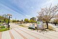 【KANJU】スマイルタウン伊丹野間 ~家族を築く豊かな住環境の地~
