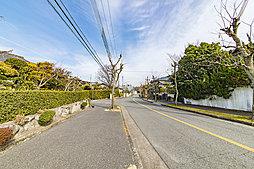 【KANJU】スマイルタウン吹田千里古江台5 ~洗練された街、...