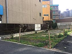 リンクメゾン博多駅南