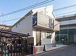 人気の街「吉祥寺」駅が最寄駅!駅周辺は商業施設が充実♪暮らし便利な好立地です!