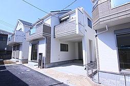 【最寄り駅徒歩10分の好立地】稲城市矢野口・東栄住宅