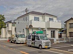 ~飯田グループホールディングス販売専門窓口~ グラファーレ~千...