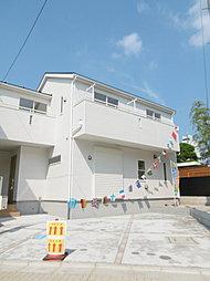 """""""駅徒歩4分"""" さいたま市大宮区寿能町第1"""