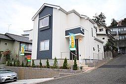 ~いいだのいい家~ ハートフルタウン西生田 【カースペース2台...