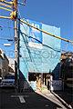 【4駅3路線利用可能】 嬉しい駅近・新板橋駅6分の新築分譲住宅 ~板橋4丁目~