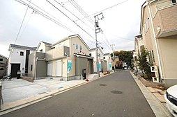 ワンランク上の外壁材「マイクロガード」・住宅性能評価書取得住宅...