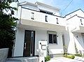 【新宿・池袋まで約16分】南向きの住まいラスト1邸です~ライフ・タウン上石神井VI~
