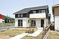【トヨタの木の家 大平下皆川】11月下旬 新規分譲住宅誕生 先行販売開始