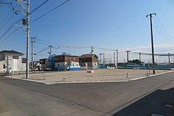 大崎市古川江合本町/トヨタウッドユーホーム株式会社