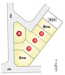 ハイムシティ昭和新町