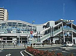 赤塚駅まで16...