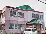 阿部内科医院まで550m(徒歩7分)内科・小児科などを受診できる、地域に根差した病院です。