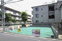 【現地案内予約受付中】オープンライブス桜新町アクセス