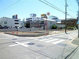 リナージュ昭和区円上町~全5棟~新築分譲住宅