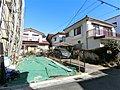 【詳細資料請求受付中】川中島の宅地