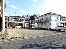【現地案内予約受付中】オープンプレイス宇喜田町サンシャイン