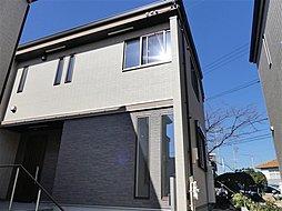 【八事駅9分・駐車場2台】2階建て・ゆとりのある新邸
