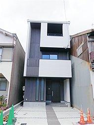【城山中エリアの新邸】随時ご案内予約受付中!!