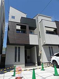 【南西角地区画有り・桜山駅歩6分】汐路小エリアの新邸