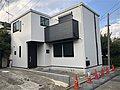 【現地案内予約受付中】オープンプレイス日吉本町サンシャイン