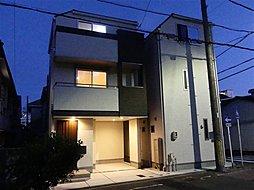 【最終1棟】弥富小徒歩3分の新邸♪