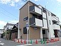 【現地案内予約受付中】オープンライブス駒方町アベニュー