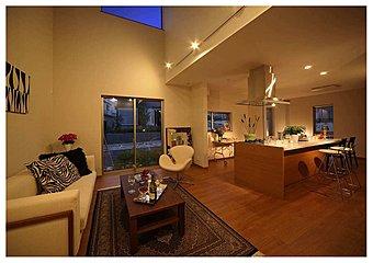 ■新街区OPEN!! 限定価格2799万円から全6邸