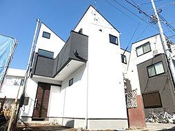 【売-主】フィードファミリア本天沼 阿佐ヶ谷駅19分 充実仕様...