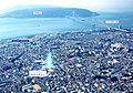 【KANJU】スマイルタウンJR垂水駅北II
